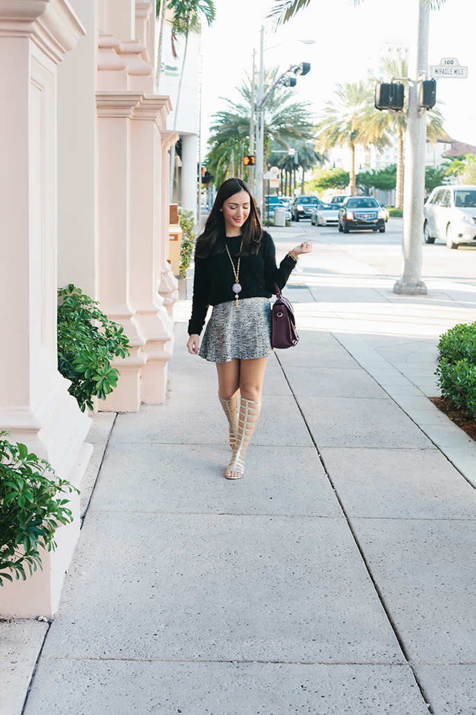 thefashionistasdiary+fall+giginewyork+stuartweitzman+miamifashion+fashionblogger+miami
