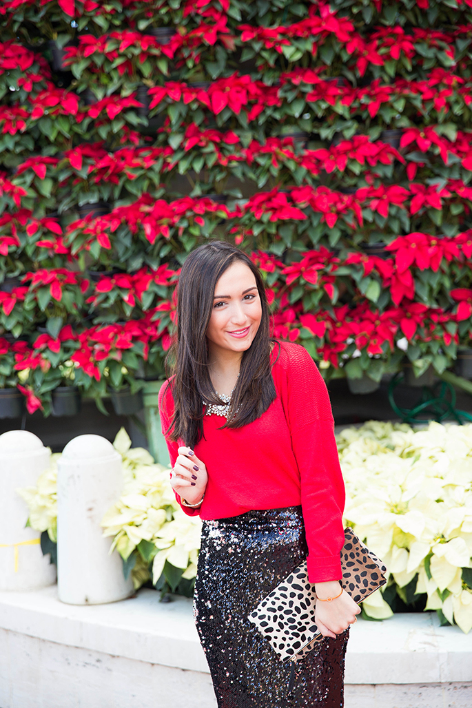 christmas+time+red+sweater