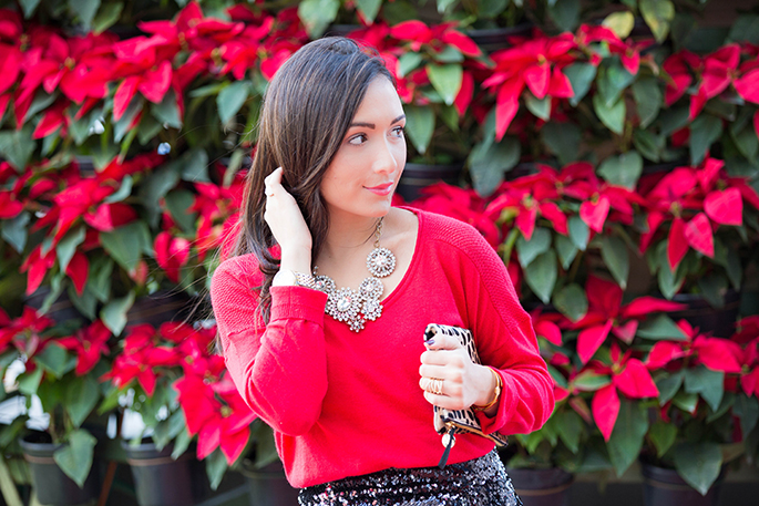 holiday+look+jewels