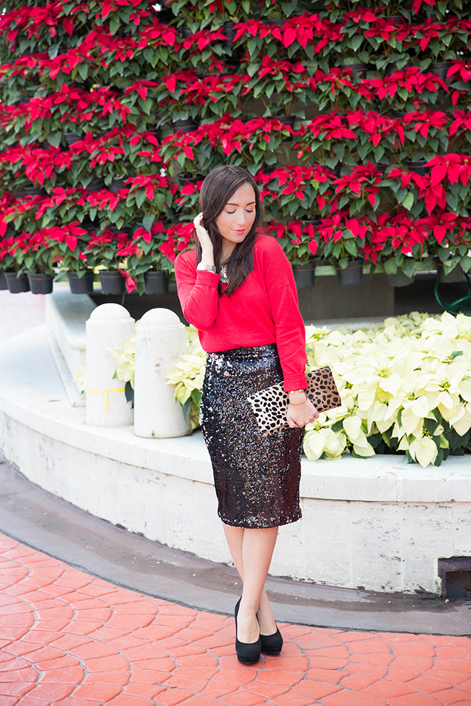holiday+look+sequins