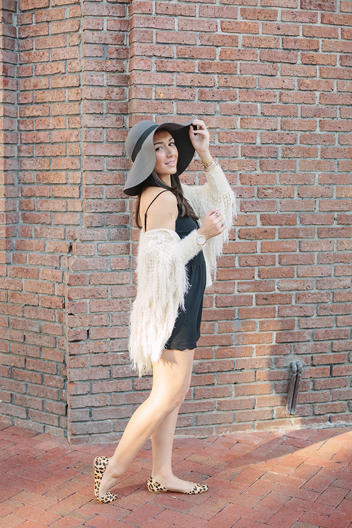 thefashionistasdiary+miami_blogger+style+chicwish+fur+jacket