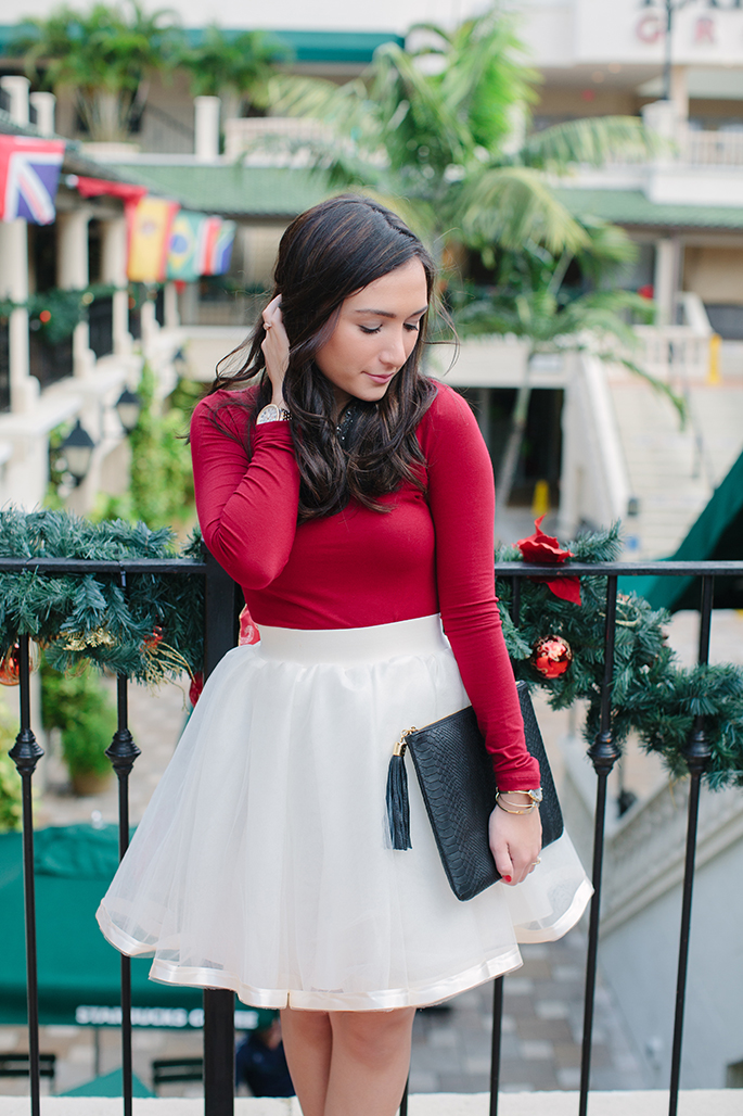 holiday+outfit+idea+miami_blogger