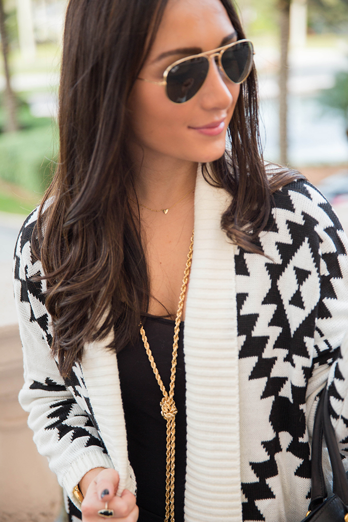 layered+gold+necklaces