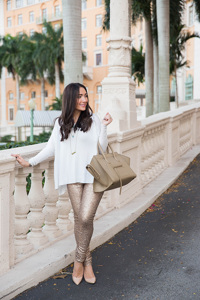nordstrom+holiday+look