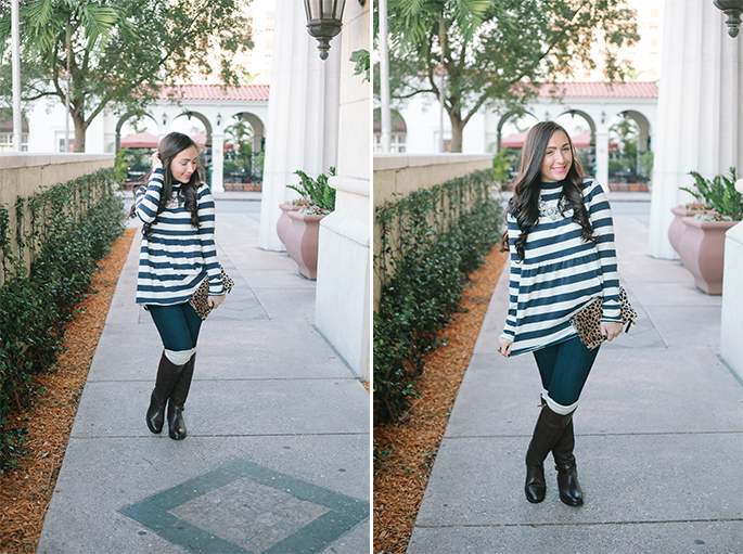 tory_burch+boots