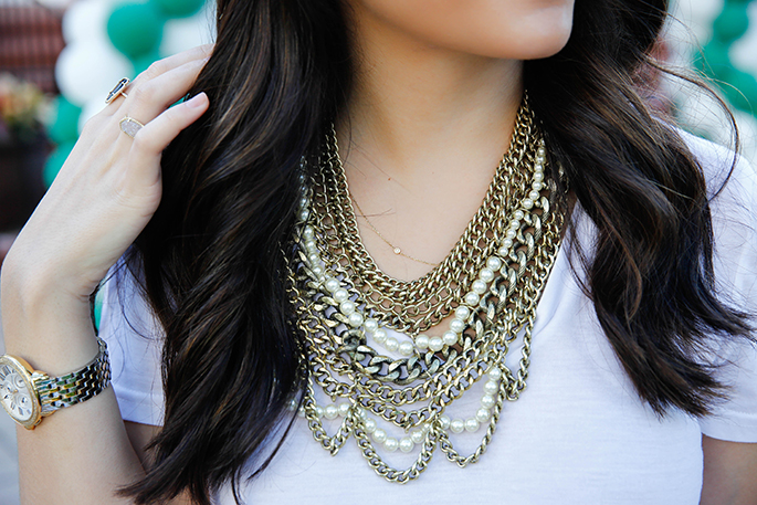 baublebar-necklace