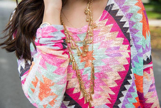 baublebar-necklaces-tassels-the-fashionistas-diary