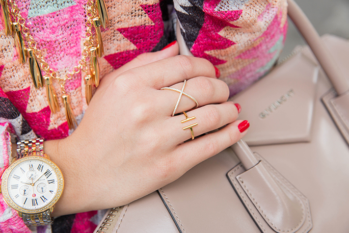 baublebar-rings-the-fashionistas-diary