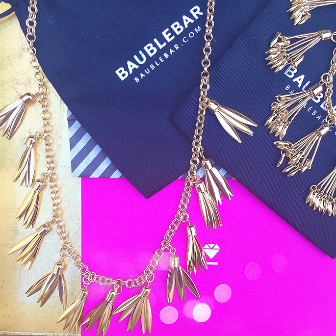 baublebar-tassel-necklace