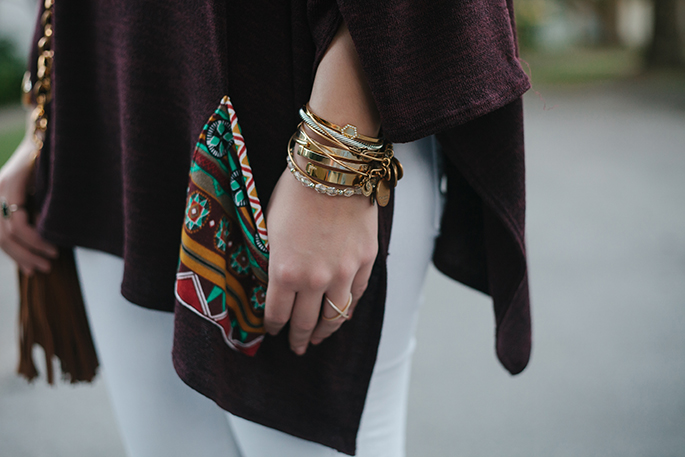 gold-arm-candy-the-fashionistas-diary