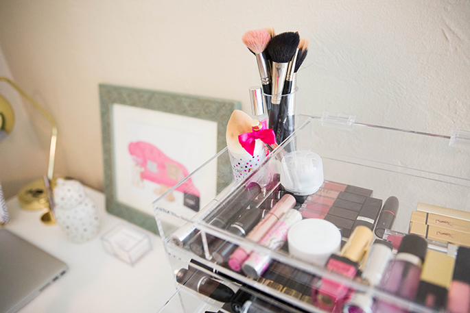 makeup-routine-7