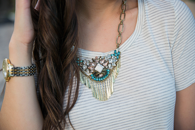 baublebar-statement-necklace-the-fashionistas-diary