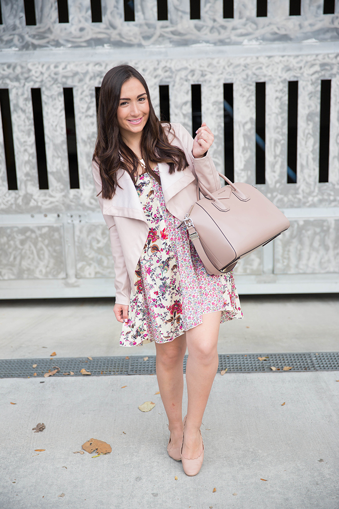 blush-jacket-shopbop-bbdakota-the-fashionistas-diary