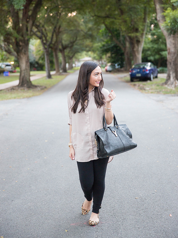 leopard-flats-steve-madden-the-fashionistas-diary