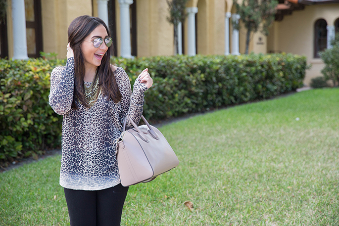 leopard-print-tunic-pompandcircumstance-the-fashionistas-diary