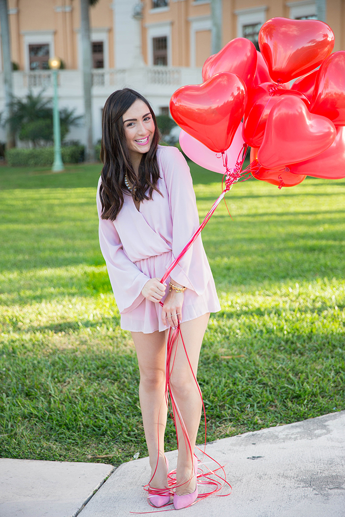 light-pink-longsleeved-romper-the-fashionistas-diary