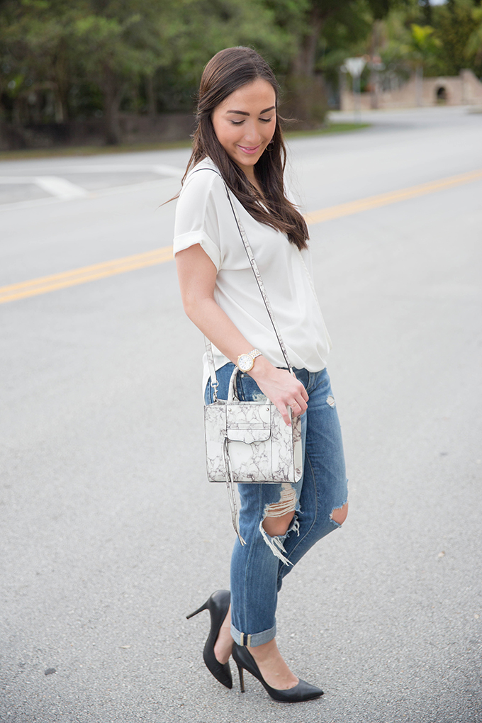 necessary-clothing-lush-white-top-the-fashionistas-diary