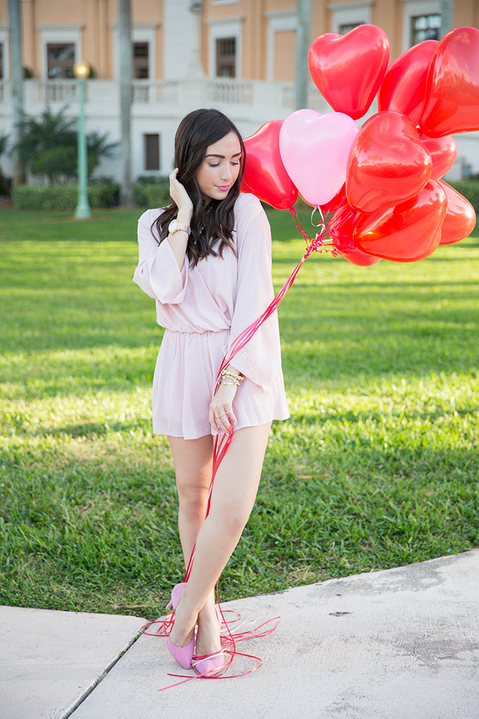 pink-romper-the-fashionistas-diary