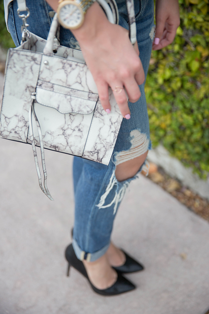 rebecca-minkoff-marble-crossbody-the-fashionistas-diary