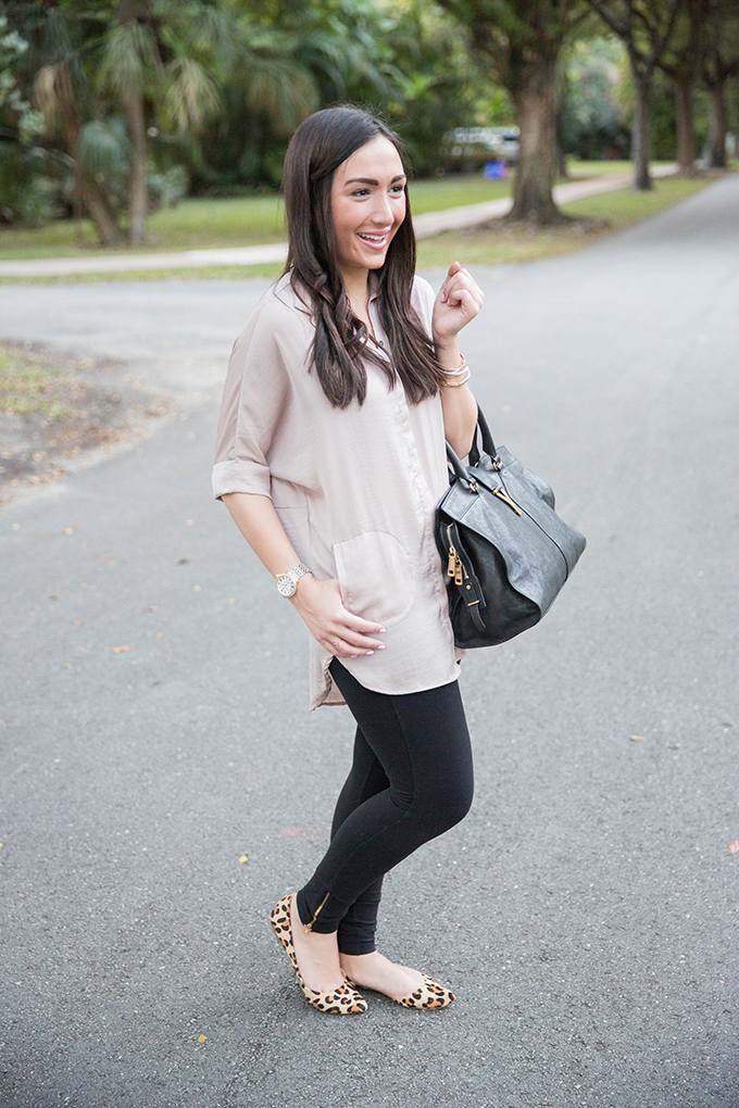 tunic-with-pockets-the-fashionistas-diary