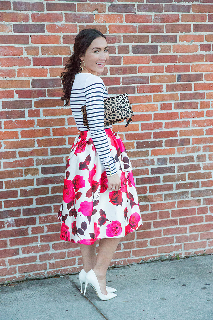 FLORAL-THE-FASHIONISTAS-DIARY