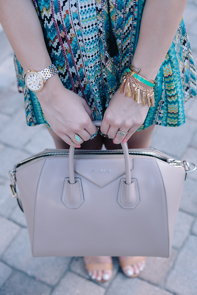 accessory-details-baublebar-the-fashionistas-diary