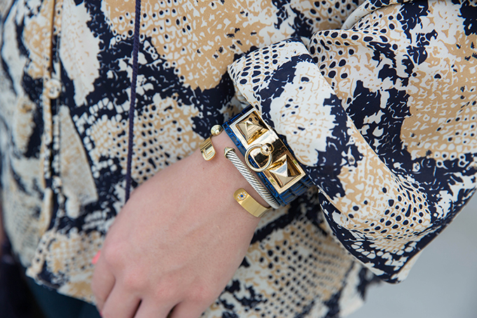 accessory-details-the-fashionistas-diary