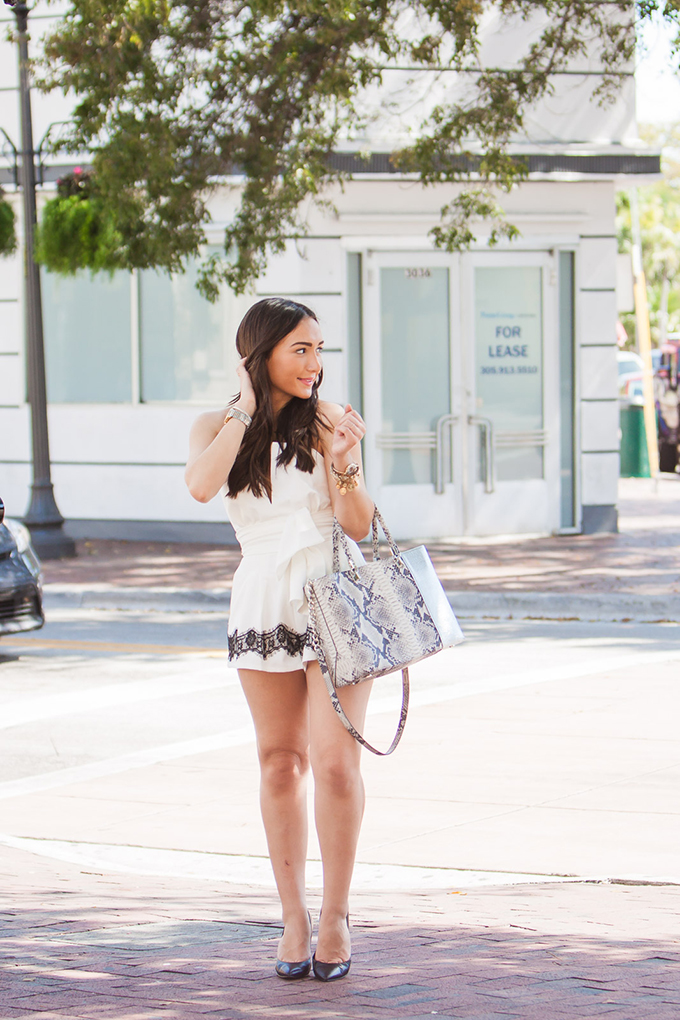 black-and-white-NBD-romper-revolve-clothing-the-fashionistas-diary
