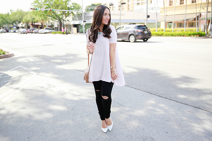 blush-spring-the-fashionistas-diary