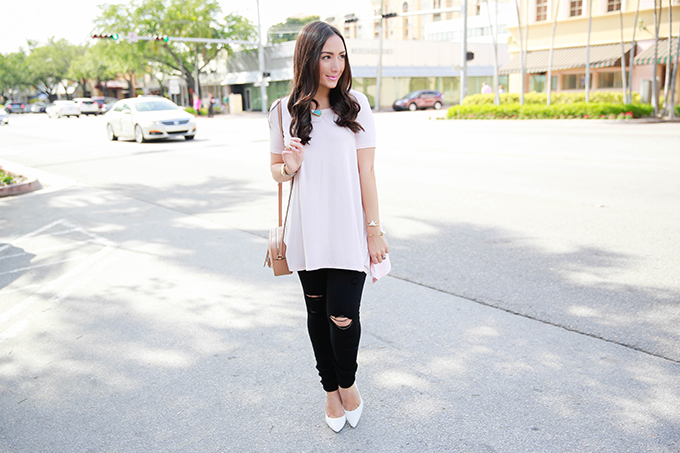 blush-top-spring-the-fashionistas-diary