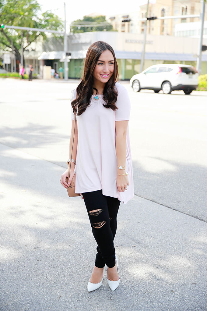blush-tunic-catch-bliss-the-fashionistas-diary