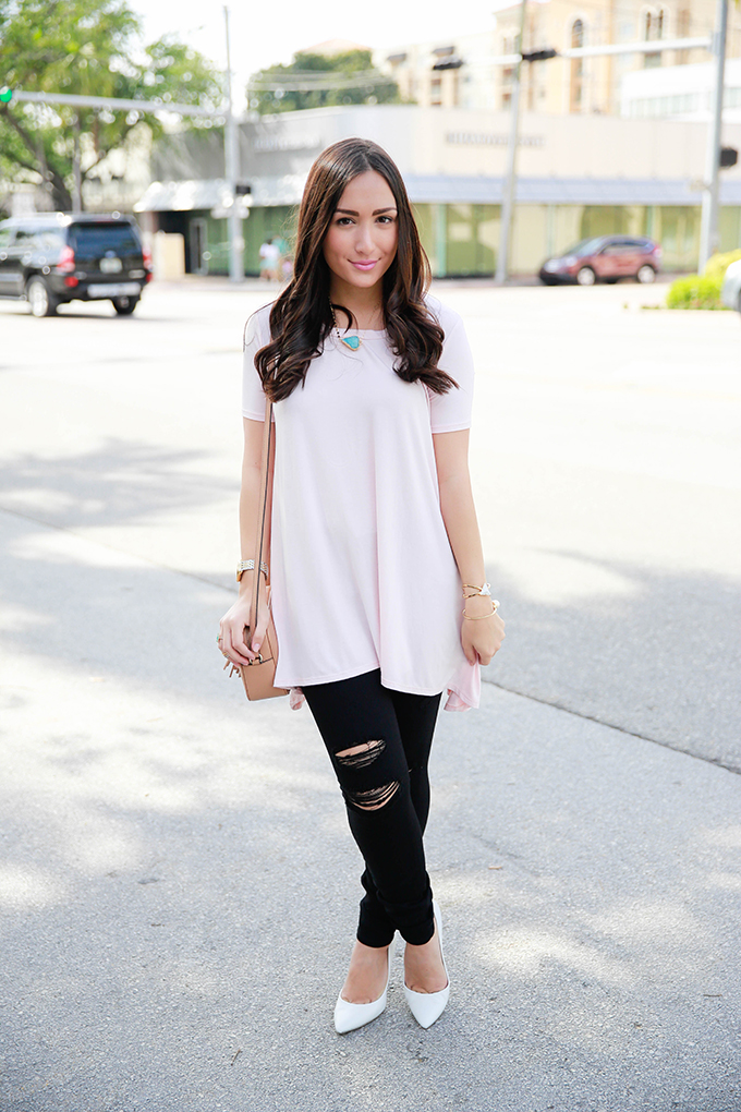 catch-bliss-tunic-the-fashionistas-diary