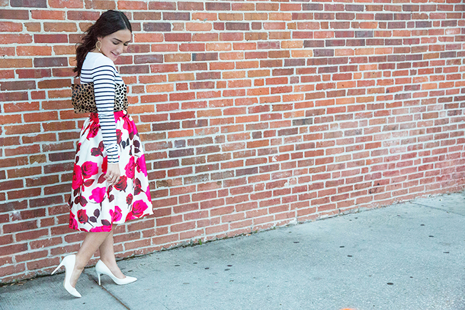 floral-midi-skirt-the-fashionistas-diary