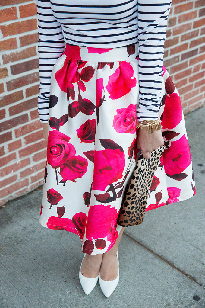 floral-skirt-the-fashionistas-diary