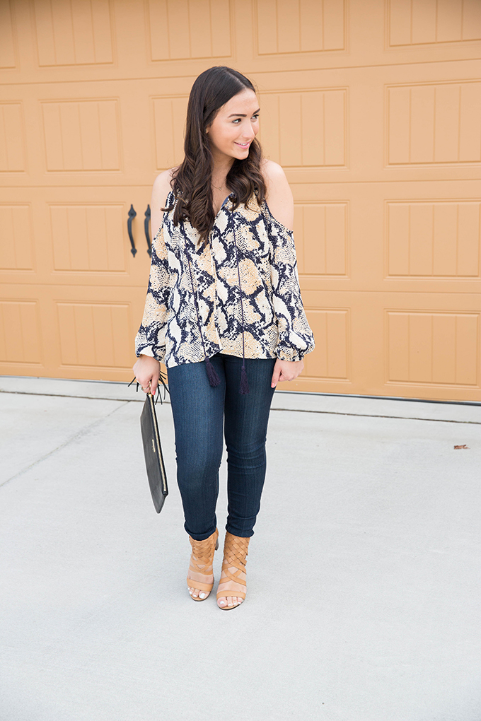 open-shoulder-top-the-fashionistas-diary