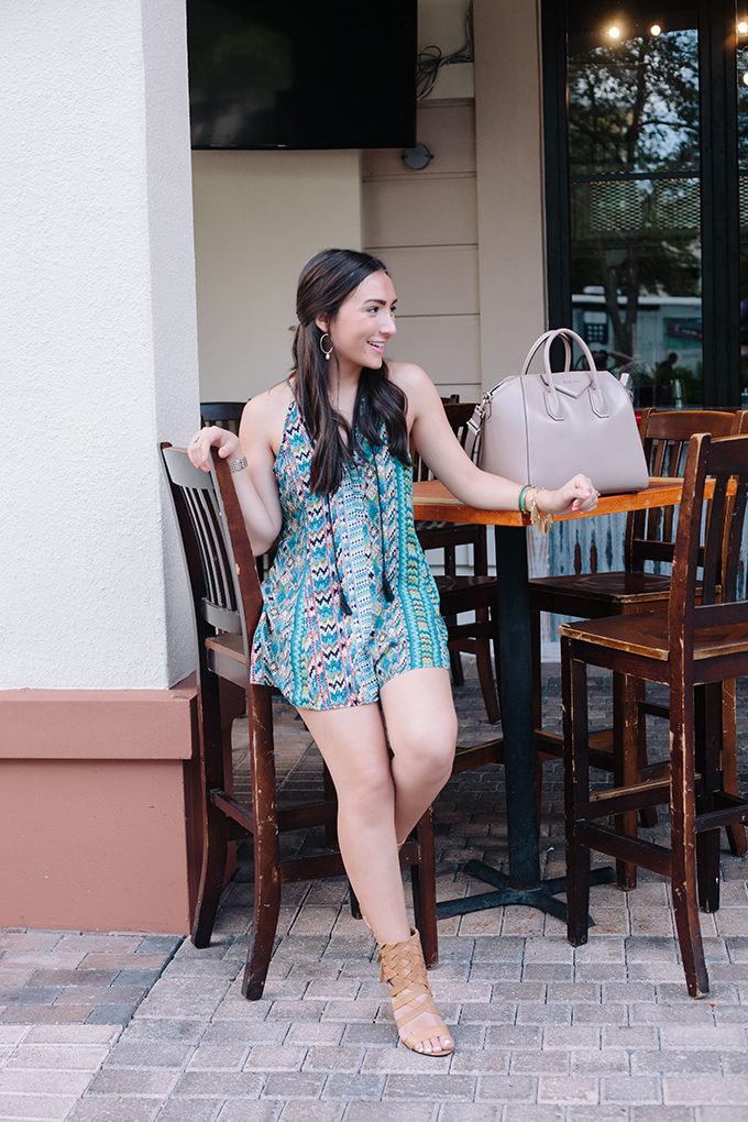 printed-romper-the-fashionistas-diary