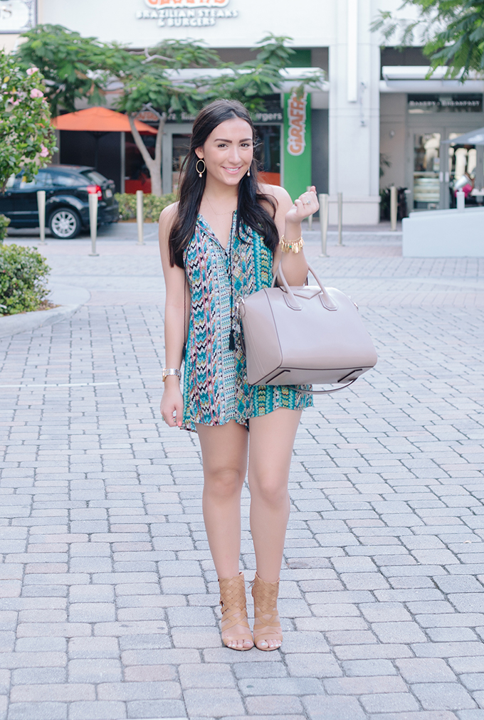 printed-spring-romper-the-fashionistas-diary