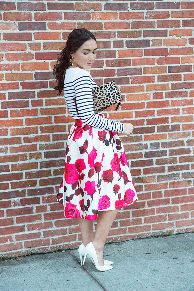 stripes-and-floral-the-fashionistas-diary