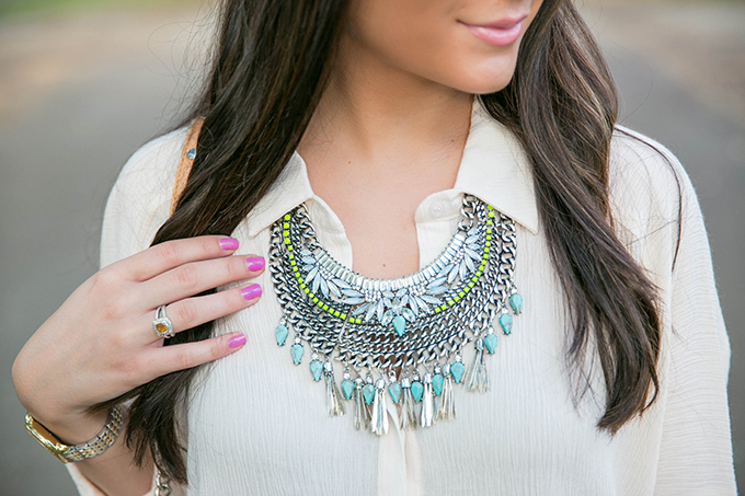 baublebar-necklace-the-fashionistas-diary