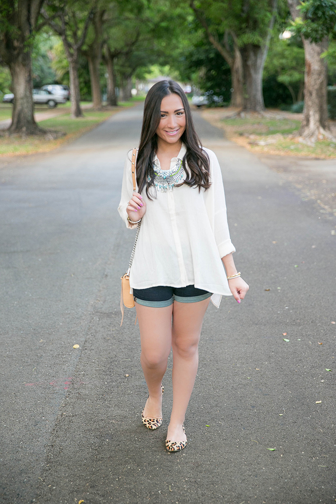casual-highlow-blouse-nordstrom-the-fashionistas-diary