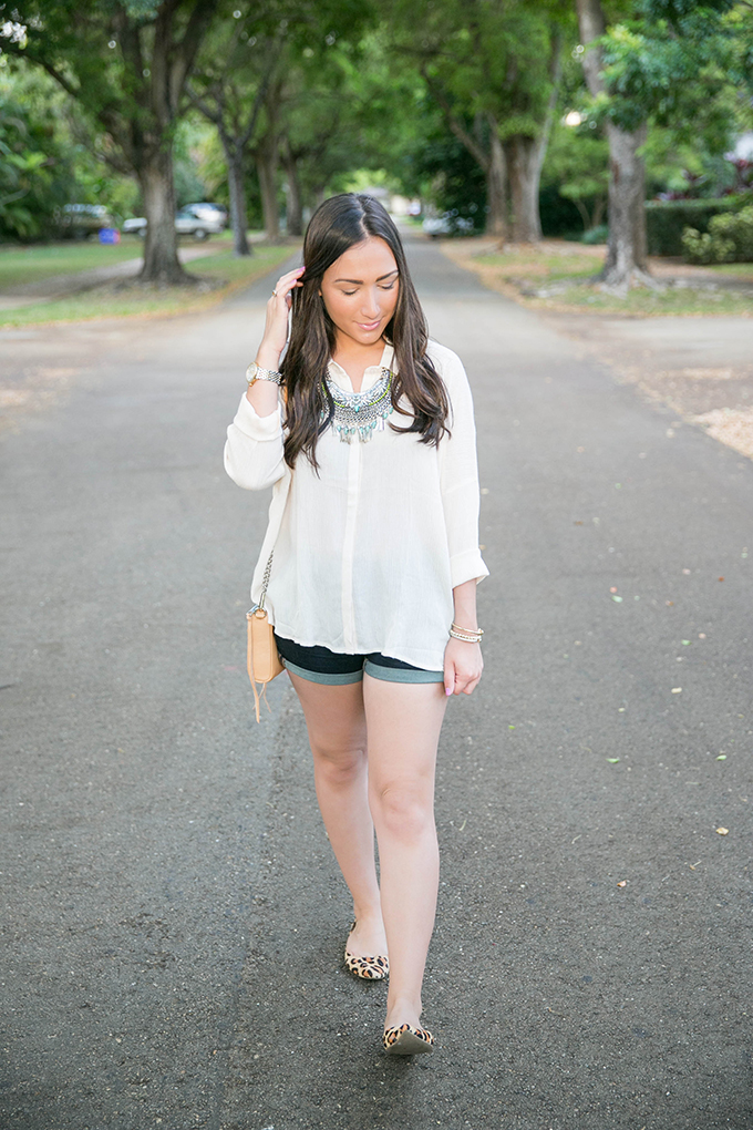 casual-spring-outfit-the-fashionistas-diary