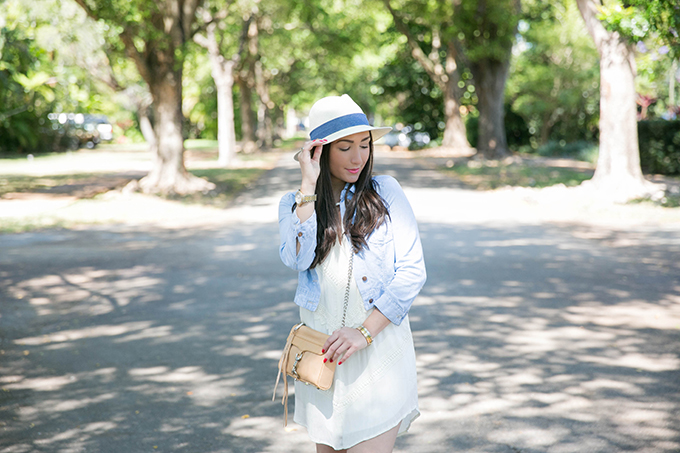 casual-spring-style-the-fashionistas-diary