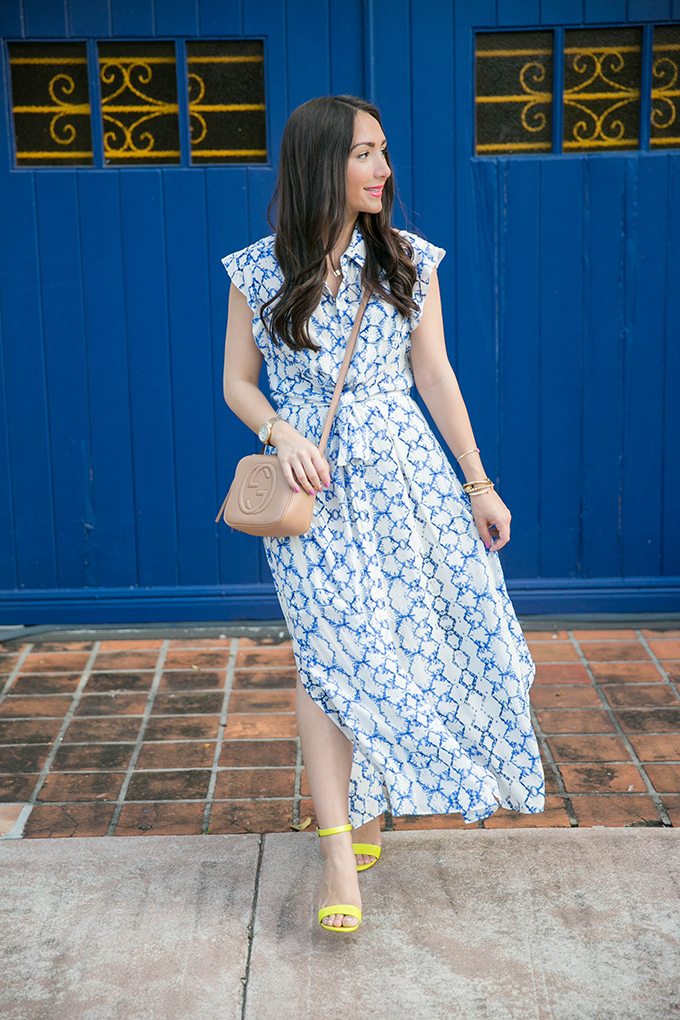 summer-style-the-fashionistas-diary