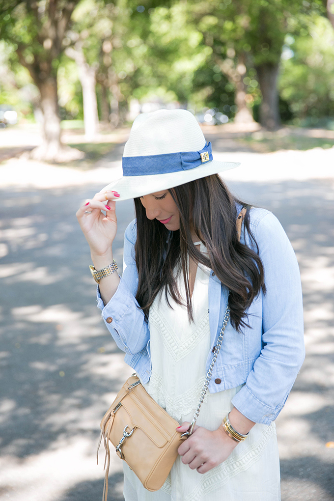 tory-burch-chambray-hat-the-fashionistas-diary