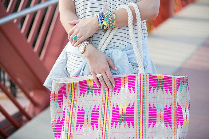 baublebar-kendra-scott-accessories