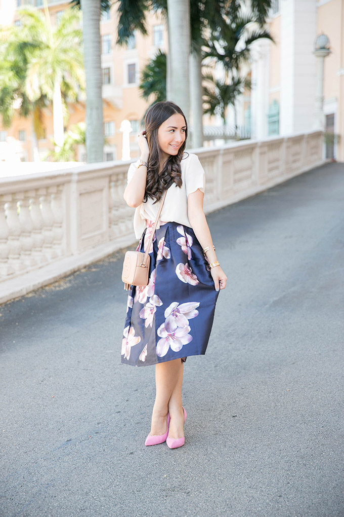 chicwish-midi-skirt