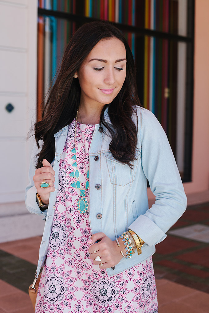 forever-21-denim-jacket