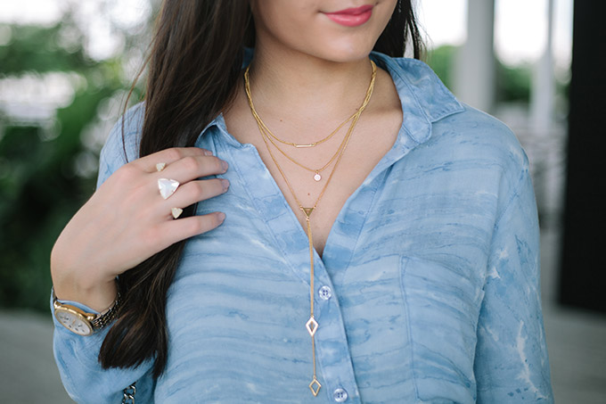 baublebar-layered-necklaces