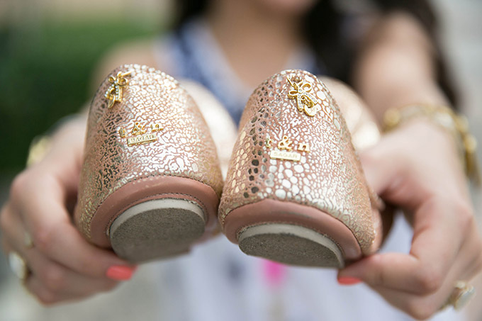 personalized-ballet-flats