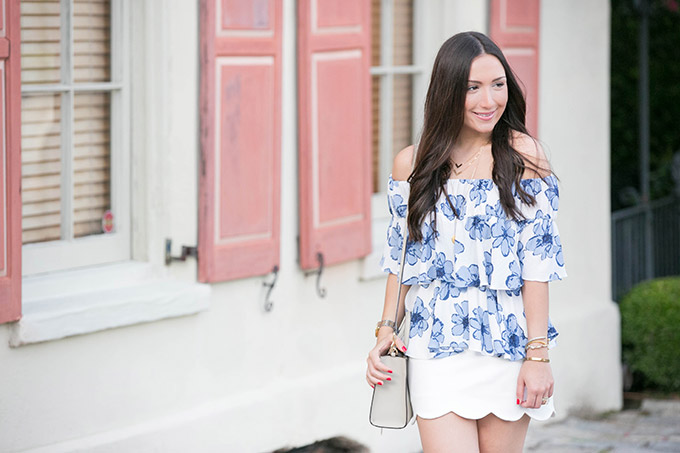 blue-printed-off-the-shoulder-top
